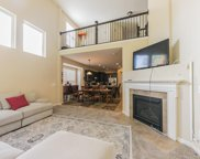 6699 John Drive, Canal Winchester image