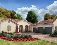 3235 Cullowee Ln, Naples image