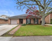 4721 Chastant  Street, Metairie image