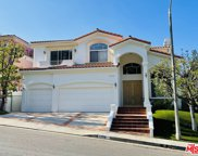 1554   W Chastain, Pacific Palisades image