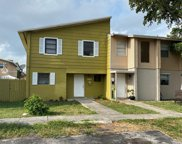 7957 Sw 7th Ct, North Lauderdale image