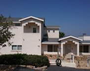 9368 Montemar Drive, Spring Valley image