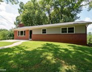 1176  Bear Creek Road, Leicester image