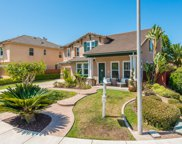 1484 Crystal Ct, San Marcos image