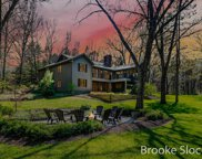 600 Greentree Lane Ne, Ada image