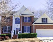 6 Woodbluff Place, Simpsonville image
