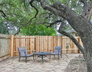 1820 Nelson Ranch Loop, Cedar Park image