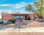 221 W Paseo Adobe, Green Valley image