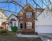8705  Gracefield Drive Unit #3, Waxhaw image