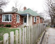 6471 Riverview  Drive, Indianapolis image
