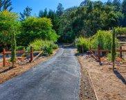 271 Eureka Canyon Rd, Watsonville image
