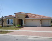 2770 Rialto Court, Kissimmee image