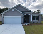242 Rolling Woods Ct., Little River image