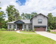 2738 Nw 106Th Way, Gainesville image