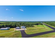 36393 County Road 15, Pequot Lakes image