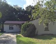 1330 4th Street, Clermont image