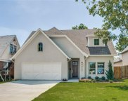 2732 Townsend Drive, Fort Worth image