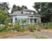 10770 S BARNARDS  RD, Canby image
