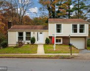 2307 OLD TRAIL DRIVE, Reston image
