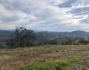 Cougar Lane, Squaw Valley image