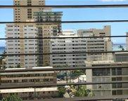 2465 Ala Wai Boulevard Unit 802, Honolulu image