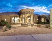 13363 E Paradise Drive, Scottsdale image