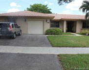 5578 Sw 112th Ter, Cooper City image