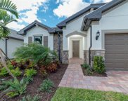 7664 Winding Cypress Dr, Naples image