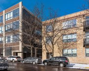 1800 West Grace Street Unit 522, Chicago image