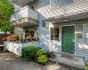 8659 Delridge Wy SW Unit B2, Seattle image