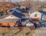 2737 Wayside Avenue, Fort Worth image