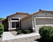 2367 S Sean Court, Chandler image