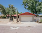 1524 W Glenn Drive, Phoenix image