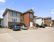 100 Cherry Ct. Unit 6, North Liberty image