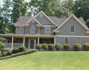 4930 Shallow Creek Trail NW, Kennesaw image