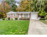 130 Hilldale Court, Claymont image