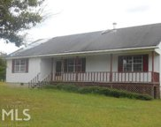 314 Buford Price Rd, Wrightsville image