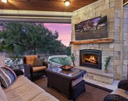 160 Cross Creek Drive, Dripping Springs image