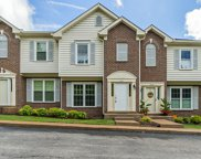 1621 Brentwood Pointe, Franklin image