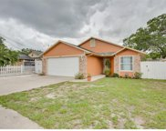 1710 Dixie Belle Drive, Orlando image