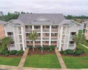 612 Waterway Village Blvd. Unit 25H, Myrtle Beach image