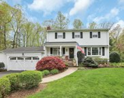 427 Kelly Court, Wyckoff image