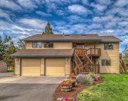 64643 Boones Borough, Bend image
