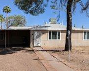 1043 E Simmons, Tucson image