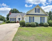 103 Newkirk Way, Travelers Rest image