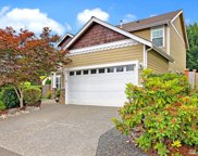 16 228th St SE, Bothell image