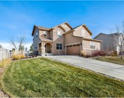 3019 Oxford Place, Broomfield image