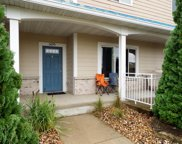 5690 Harvest Moon Boulevard NW, Rochester image