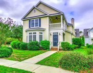 36 Federation Loop, Pawleys Island image