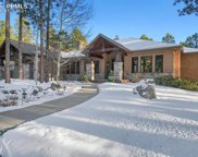 15971 Waving Branch Way, Colorado Springs image